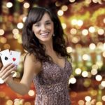 モンテカルロ法を完全解説|確実に利益を出せるカジノ必勝法