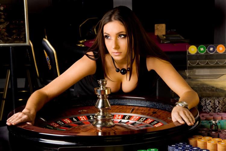 大きく稼げるカジノ必勝法!グランパーレー法の検証結果と実践例