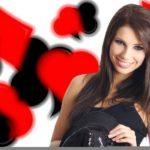 【徹底解説】効果的なグッドマン法(1235法)の賭け方と注意点