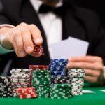 カジノで着実に稼げるオスカーズグラインド法を使いこなす全知識