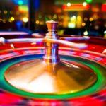 シフトベット法|プロディーラーも推奨するカジノ必勝法で稼ぐ全知識