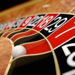 チャンピオンで利益確定!チャンピオンゲーム法でカジノで稼ぐ全知識
