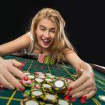マンシュリアン法|100%勝てると話題のルーレット必勝法