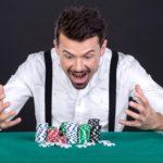 Winning Roulette System|初心者向けルーレット必勝法の全て