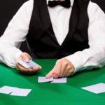 カジノで一発逆転を狙えるグレートマーチンゲール法で稼ぐ全知識