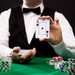 カジノで遊べるラスベガスのおすすめホテルベスト10&ルールとマナー