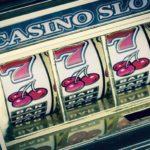 カジノで遊べる韓国のおすすめホテル ベスト5&ルールとマナー