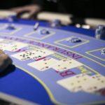 カジノで遊べるシンガポールのおすすめホテルベスト5&ルールとマナー